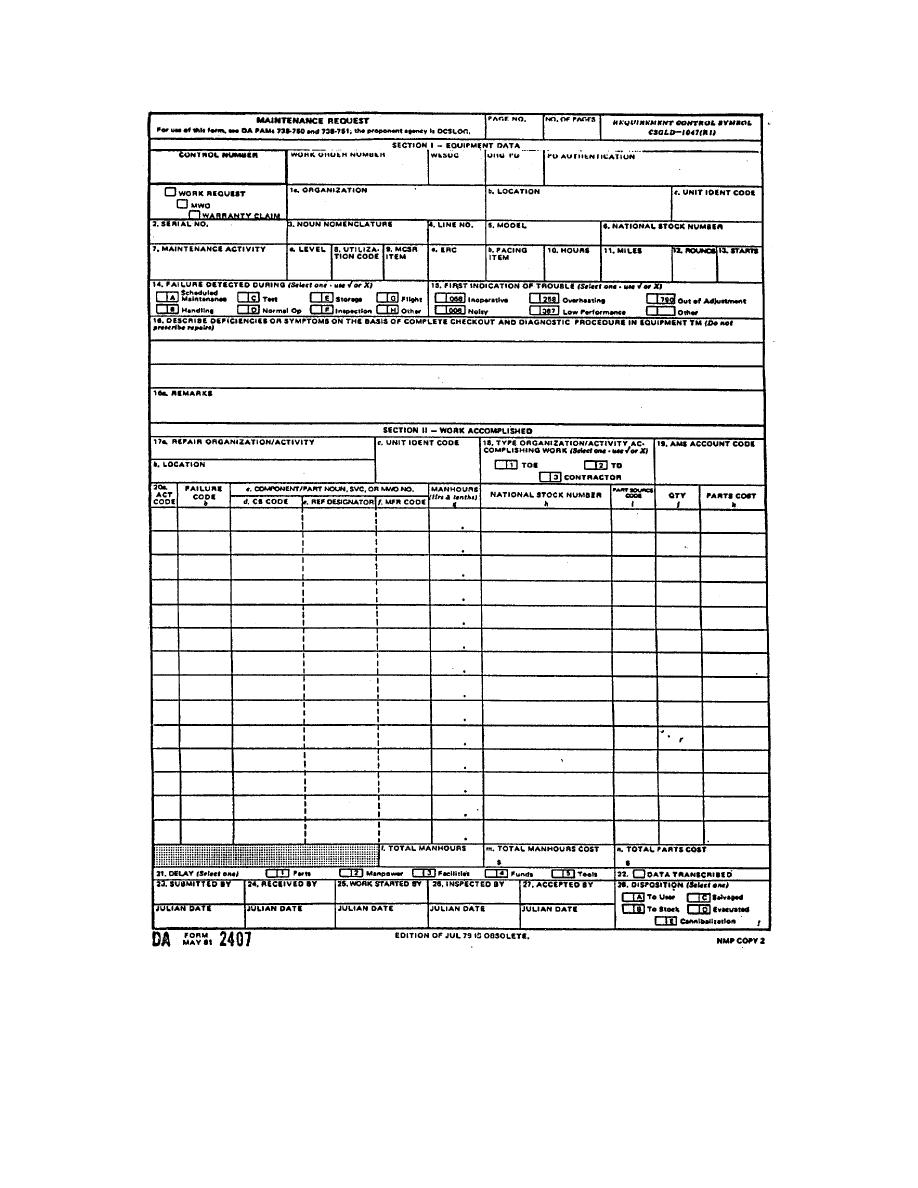 Dd Form 2408 Related Keywords Dd Form 2408 Long Tail